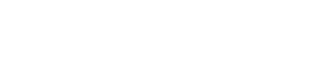 the pig guide logo