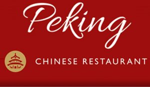 peking-bath