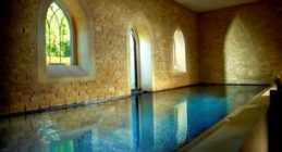 Romantic Hideaway Spa Day and dinner at the Royal Crescent Hotel & Spa